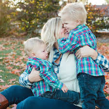 Parenting & Lifestyle