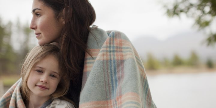 Five Common Dating Mistakes Divorced Moms Make