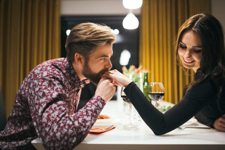 Attractive Qualities Men Crave