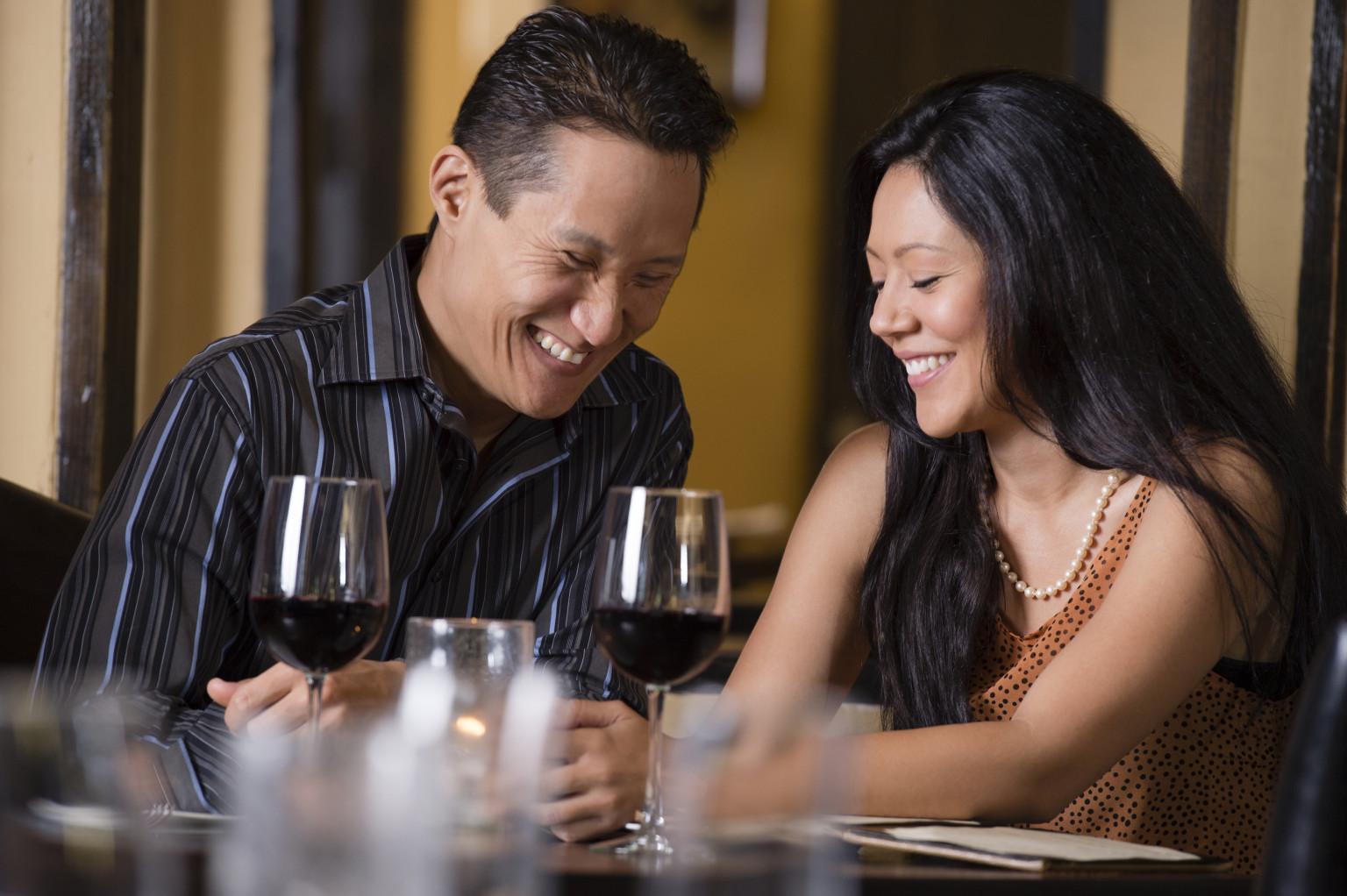 thanda dating service